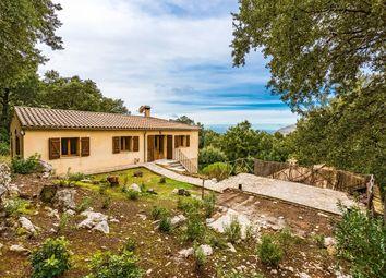 Thumbnail 3 bed villa for sale in 07315, Escorca - Lluc, Spain