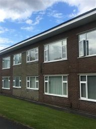 Thumbnail 2 bedroom flat to rent in Worcester Road, Cheadle Hulme Cheadle, Cheshire