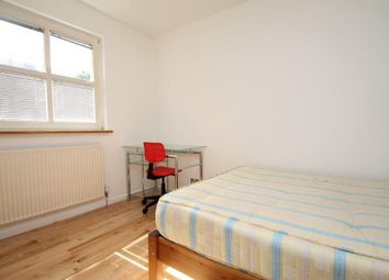 Thumbnail Room to rent in Rope Street, Surrey Quays