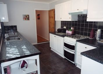 Thumbnail 2 bedroom property to rent in Renny Road, Portsmouth