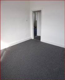Thumbnail 3 bed flat to rent in Birmingham Road, Oldbury