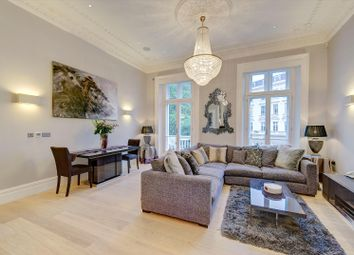 3 bed maisonette for sale in St. Georges Square, London SW1V