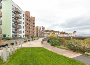Thumbnail 2 bedroom flat for sale in Argentia Place, Portishead, North Somerset