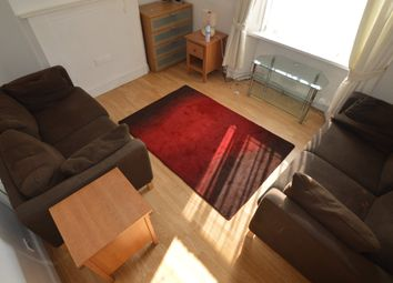 Thumbnail 3 bed property to rent in Planet Street, Adamsdown, Cardiff