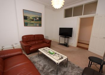 Thumbnail 3 bed flat to rent in St Mary's Mansions, St. Mary's Terrace, London