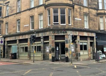 Restaurant/cafe for sale in Morningside Road, Edinburgh EH10