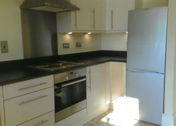 Thumbnail 1 bed flat to rent in 1 Merrilocks Road, Blundellsands, Liverpool