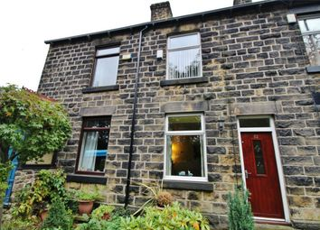 3 bed cottage for sale in Church Street, Ecclesfield, Sheffield, South Yorkshire S35