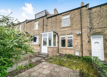 Thumbnail 2 bed terraced house to rent in Rockwood Terrace, Greenside, Ryton
