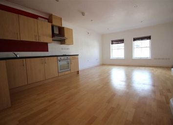 Thumbnail 1 bed flat to rent in Howells Place, Monmouth