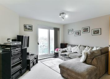 Thumbnail 2 bedroom flat for sale in Rubeck Close, Redhill