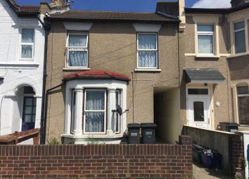 Thumbnail 2 bed mews house to rent in Osborne Road, Thornton Heath