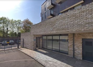 Thumbnail Office to let in Westmoreland Road, London