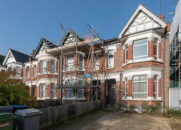 Thumbnail 5 bedroom detached house for sale in Chevening Road, Queens Park