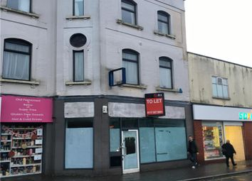 Thumbnail Retail premises to let in 58, Regent Street, Kingswood, Bristol, Avon, UK