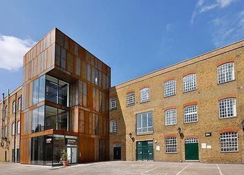 Thumbnail Office to let in Chester House, Chester House 1-3 Brixton Road, Kennington Park