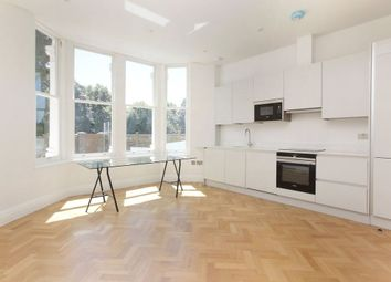 Thumbnail 1 bed flat to rent in Clapham Common North Side, Clapham Common, London