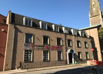 Thumbnail Office to let in Dix's Field, Exeter