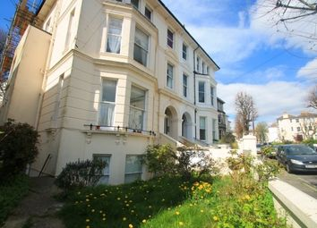 Thumbnail 2 bed flat to rent in Alexandra Villas, Brighton