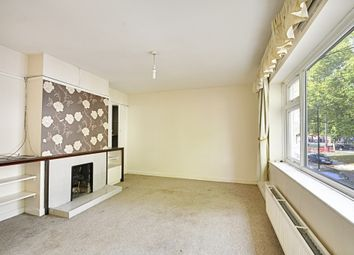 Thumbnail 2 bedroom flat for sale in Clarence Road, Chiswick