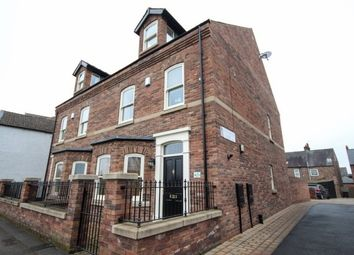 Thumbnail 4 bedroom property to rent in The Green, Acomb, York