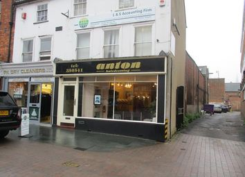 Thumbnail Retail premises to let in 10 Lime Street, Bedford