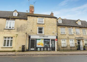 Thumbnail 3 bedroom maisonette to rent in Witney, Witney