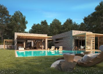 Thumbnail 5 bed villa for sale in Costa Navarino, Sw Peloponnese, Greece