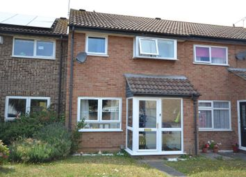 Thumbnail 3 bed property for sale in Chelsworth Road, Felixstowe