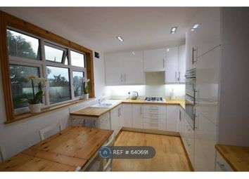 Thumbnail Room to rent in Braemore Court, London
