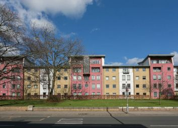 Thumbnail 2 bedroom flat for sale in Crown Close, Wood Green
