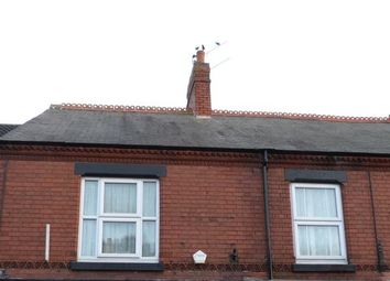 Thumbnail 2 bed property to rent in Sperry Court, Chapel Street, Ibstock