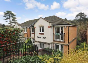 2 bed flat for sale in Asprey Court, Caterham CR3