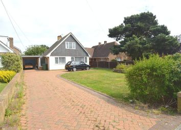 Thumbnail 3 bed property for sale in Mays Lane, Stubbington, Fareham