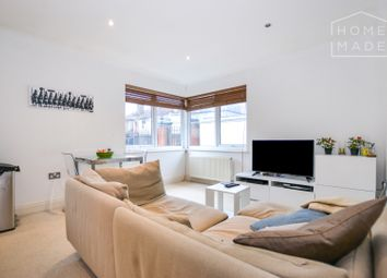 Thumbnail 2 bed flat to rent in Fryday Grove Mews, Balham