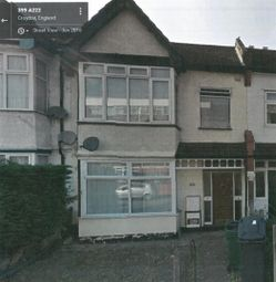 Property for sale in Lower Addiscombe Road, Addiscombe, Croydon CR0