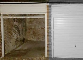 Thumbnail Warehouse to let in Garage, Warren Way, Brighton, East Sussex