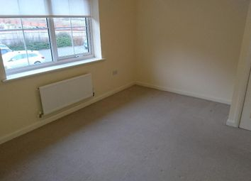 Thumbnail 2 bedroom property to rent in Kyngston Road, West Bromwich