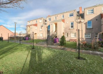 Thumbnail 2 bed flat to rent in Russell Square, Arbroath