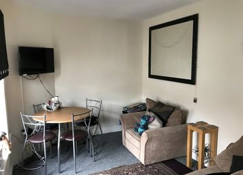 Thumbnail 4 bed flat to rent in High Street, Lincoln