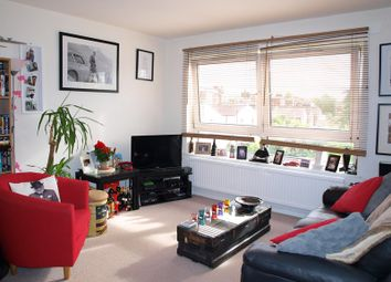 Thumbnail 1 bed property for sale in Halifax Road, Enfield