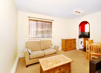 Thumbnail 2 bed flat to rent in Redwood Court, 54 Christchurch Avenue, London