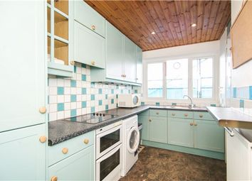 Thumbnail 4 bed flat for sale in Tildesley Road, Putney, London