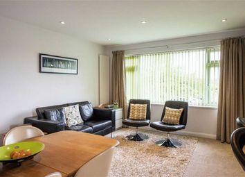 2 bed terraced house for sale in Fourland Walk, Burnt Oak HA8