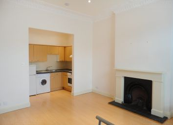 Thumbnail 1 bedroom semi-detached house to rent in Agar Grove, London