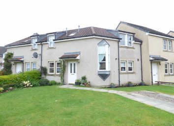 Thumbnail 2 bed terraced house for sale in Younger Gardens, St Andrews, Fife