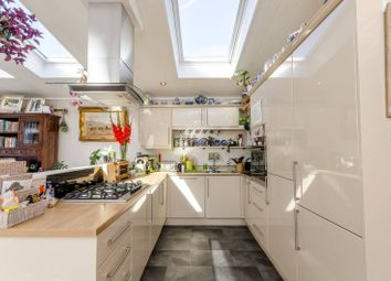 Thumbnail 3 bed mobile/park home for sale in Edgeley Park, Farley Green, Guildford GU59Dw