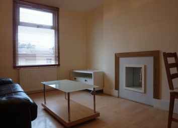 Thumbnail 1 bed flat to rent in Trinity Church Passage, Barnes