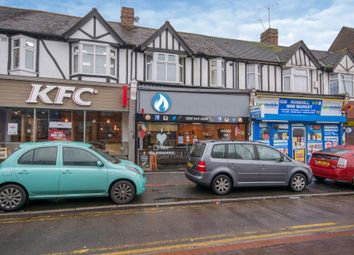 Thumbnail Restaurant/cafe to let in The Market, Sutton