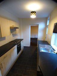 Thumbnail 2 bed flat to rent in Rayleigh Grove, Bensham, Gateshead
